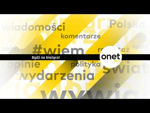 """Ostry cień mgły"" – film Janusza Schwertnera"